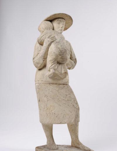 Sculptuur